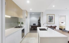 2003/11 Angas Street, Meadowbank NSW