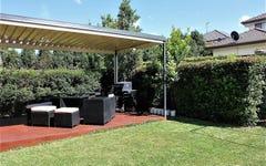5 Miles Street, Kellyville Ridge NSW