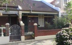 157 Lawrence Street, Alexandria NSW