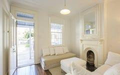 24 Little Cleveland Street, Redfern NSW