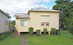31 Cowan Street, South Grafton NSW