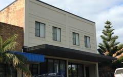 1/122 Wentworth Street, Port Kembla NSW