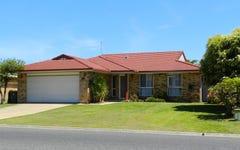 48 Gumnut Road, Yamba NSW