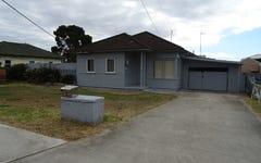 1 MacArthur Street, Fairfield East NSW