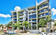 201/174 Grafton Street, Cairns City QLD