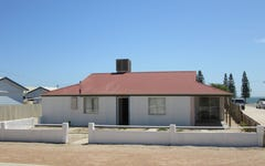9 Denton Street, Smoky Bay SA