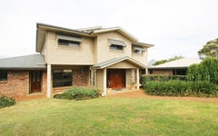 34 Skyline Drive, Blue Mountain Heights QLD