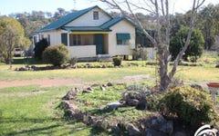 63 Valhalla Lane, Stuart Town NSW