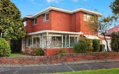 2 marx ave, Beverley Park NSW