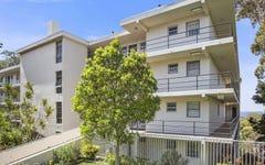 301/72 Henrietta Street, Waverley NSW