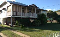 59 Pring Street, Wondai QLD