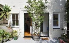 3/4 Royston Street, Darlinghurst NSW