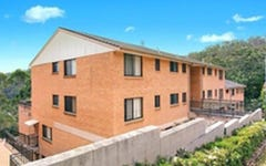 16/14-16 Margin Street, Gosford NSW