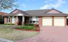 12 Brickendon Court, Wattle Grove NSW