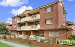 74-80 Willis St, Kingsford NSW