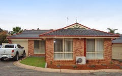 7/18 Beyer Place, Currans Hill NSW