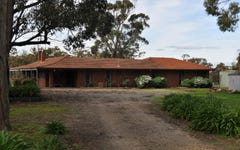 443 Little Forest Road, Mount Egerton VIC
