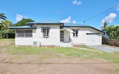 31 Goodson Street, West Rockhampton QLD