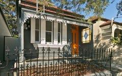 77 Margaret Street, Petersham NSW