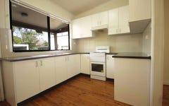 59 Renwick St, Marrickville NSW