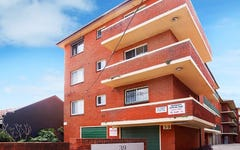 Unit 1/39 Laura Street, Newtown NSW