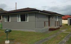 7 Dampier Boulevarde, Killarney Vale NSW