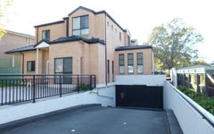 3/3 Mahony Road, Constitution Hill NSW