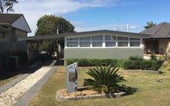 69 Ridge Road, Kilaben Bay NSW