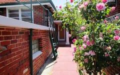 528 Charles Street, North Perth WA
