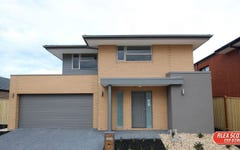 35 Brightstone Drive, Clyde North VIC
