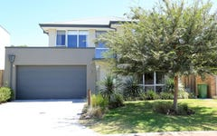 17 Whitley Place, Meadow Springs WA