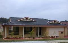14 Ridgeland St, Woongarrah NSW