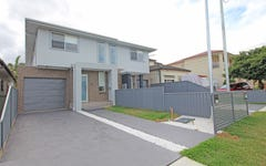 91A Princes Street, Guildford West NSW