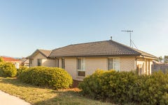 5 Pink Place, MacGregor ACT