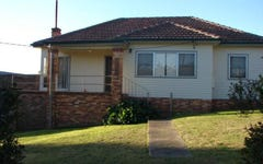 6 Dumaresq Street, Muswellbrook NSW