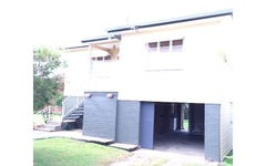 6 Ford Street, Grafton NSW