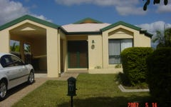 Address available on request, Condon QLD