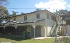 617 Munbura Road, Munbura QLD