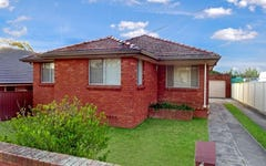 42 Wentworth Street, Oak Flats NSW