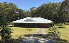 27 Castaway Close, Boat Harbour NSW