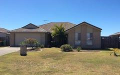 14 Jordan Court, Caboolture QLD