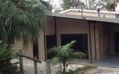 Address available on request, Wooloweyah NSW