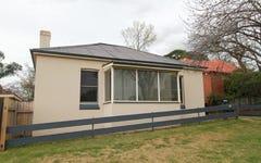 193 Brilliant, Bathurst NSW