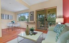19/219 Chalmers Street, Redfern NSW