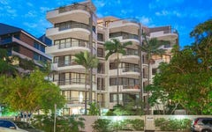 9/32 FORTESCUE STREET, Spring Hill QLD