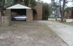 1/6 Lobelia Close, Metford NSW