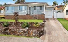 11 Lawson Road, Macquarie Hills NSW