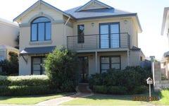 123 Darwin Terrace, Dudley Park WA