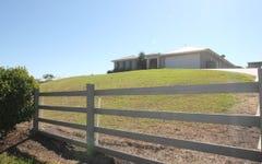 172 Carroll Road, Hodgson Vale QLD