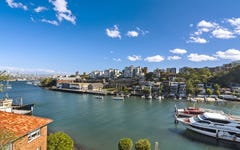 4/2A Ben Boyd Road, Neutral Bay NSW